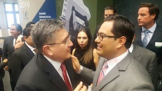 Inadmisibles hechos en Tanhuato: CEDH