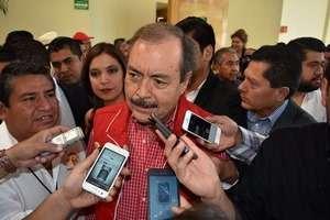 PRI condena violencia  contra los periodistas