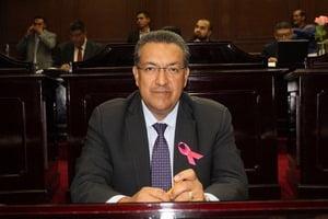 Asesinato de alcalde de Paracho  ante un silencio institucional: WLM