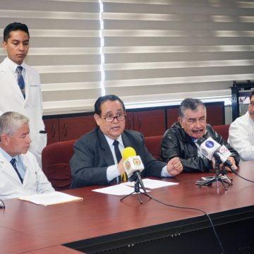 UMSNH anuncia actividades por el Día Michoacano sin fumar