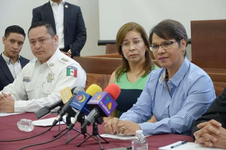 Justicia Cívica en Morelia aumenta  trabajo en  favor de la comunidad con respaldo de la JAP