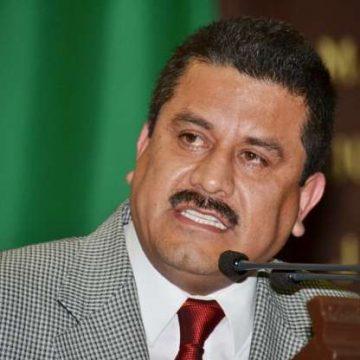 El PRI en Morelia avanza en la  reconciliación con los militantes