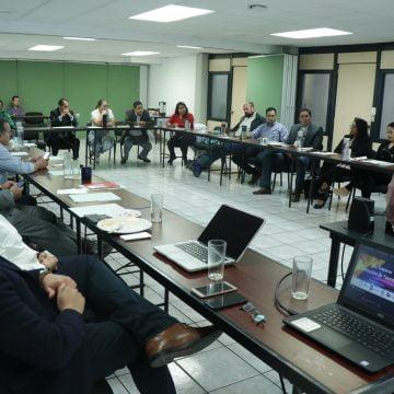 ITM FORTALECE A INSTITUCIONES  DE EDUCACIÓN MEDIA SUPERIOR DEL ESTADO