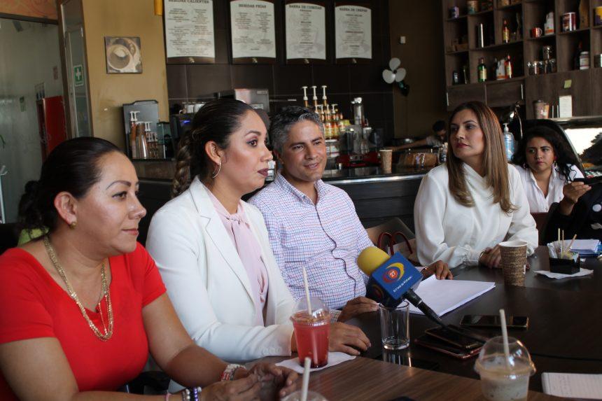 Van contra dos ex –funcionarios del Gobierno  del Estado, por presunto enriquecimiento ilícito