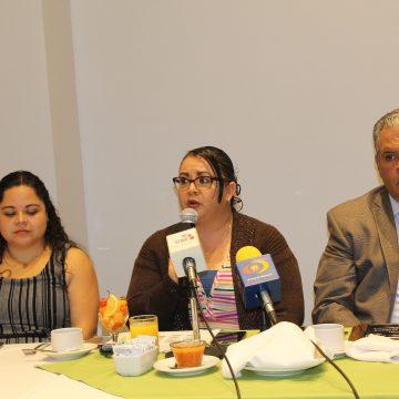 Del 20 al 22 de Noviembre, Segundo Congreso Nacional  de Tecnologías Emergentes en el TEC de Ciudad Hidalgo