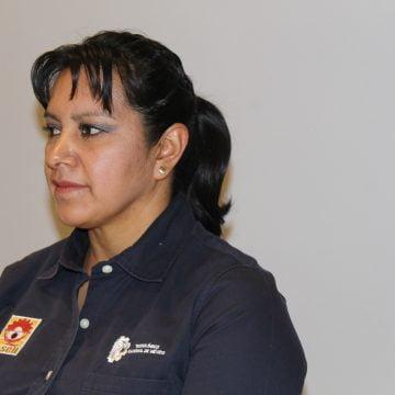Las nuevas generaciones del TEC Ciudad Hidalgo llegan con mentalidad de ganadores