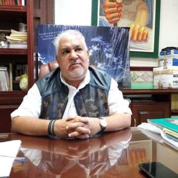 Anuncia SUEUM movilizaciones, sin cerrar institución