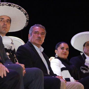 Los hechos delictivos en Morelia  delatan a Raúl Morón como un farsante