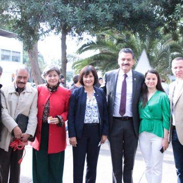 Concluye 2° foro de capacitación  ambiental empresarial en Uruapan