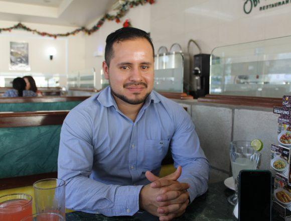 El Cuerpo Académico de Nanotecnología y Bioquímica del TEC Ciudad Hidalgo, tienen investigaciones de punta