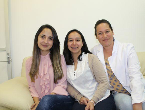 Fundamental el área de Servicios Médicos y  Psicopedagógicos en el TEC Ciudad Hidalgo