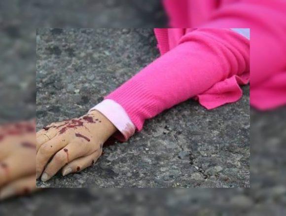 Van 12 mujeres asesinadas en el 2020, en Michoacán