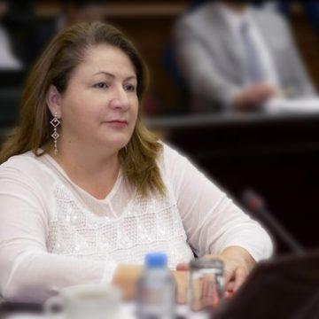 Silvano es un ignorante de la relación  bilateral, México- Estados Unidos: CPA