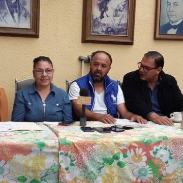 Todos unidos por la paz en Morelia: PROVIDA