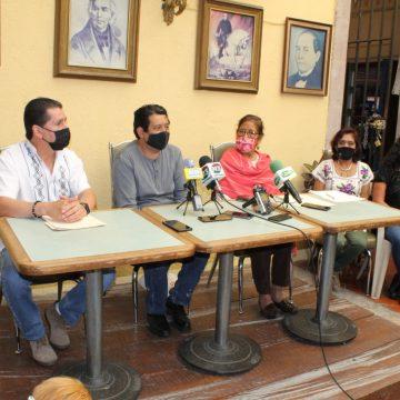"""""""Ya basta de burlas de Silvano Aureoles a los artesanos de Michoacán"""": JMR"""