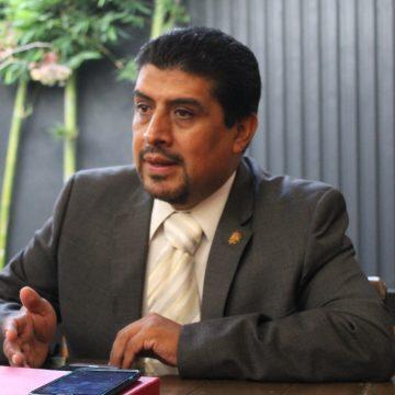 Se debe impulsar un nuevo modelo educativo  adaptado a los nuevos tiempos: Javier Irepan