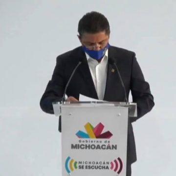 SUEUM exige renuncia del rector Raúl Cárdenas