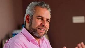 Compra- venta de patrimonio estatal podría incurrir en fraude, advierte Alfredo Ramírez Bedolla