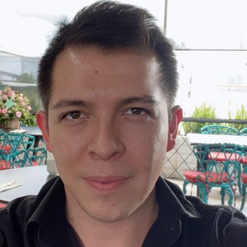 En plena crisis de gobernabilidad, Silvano abandona y olvida Michoacán: Misael García