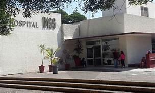 En la peor crisis el IMSS Michoacán, por falta de medicamentos