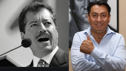 Colosista, nuevo partido político en Michoacán
